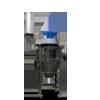 Q-fin-DES-Afzuiginstallatie-100x100-2