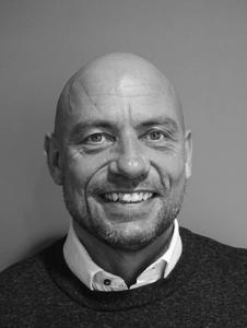 Patrick van Scherpenseel