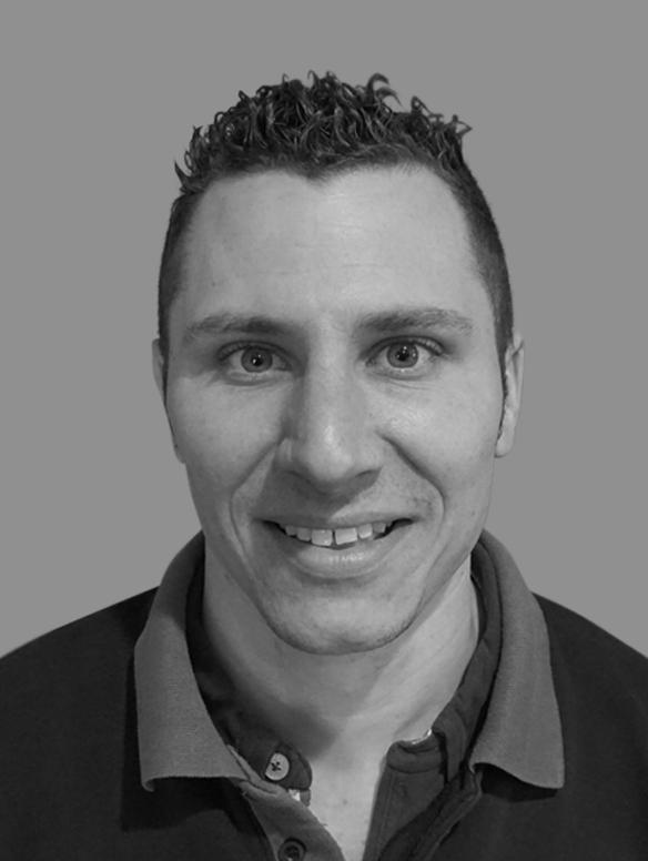 Pascal van Bussel