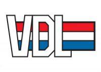 VDL Technics