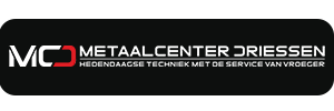Metaalcenter Driessen B.V.