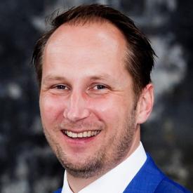 Martijn Speulman