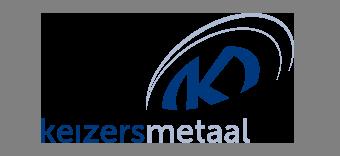 Keizers Metaalbedrijf B.V.