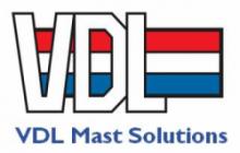 VDL Mast Solutions
