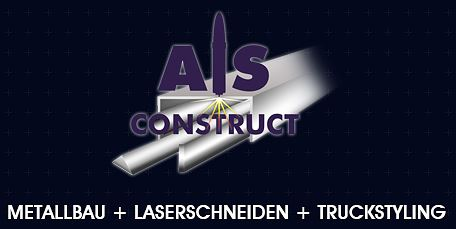 AIS Construct PGmbH